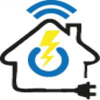 Rihane Électricité Générale