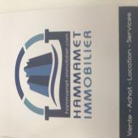 Agence Hammamet immobilier