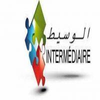 intermédiare