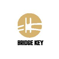Bridge-key