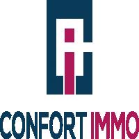 confort immo