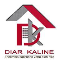 Diar Kaline