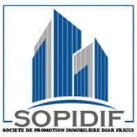SOPIDIF